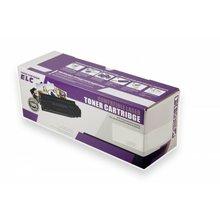 Картридж T2450E/T-2450E для e-STUDIO 223/243/195/225/245 ELC (25000 стр.)