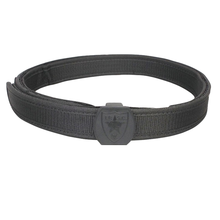 цена на New Combat Duty Tactical Sport Belt IPSC Army Military Adjustable belt 130cm Outdoor sport Waistband for hunting ourdoor sports