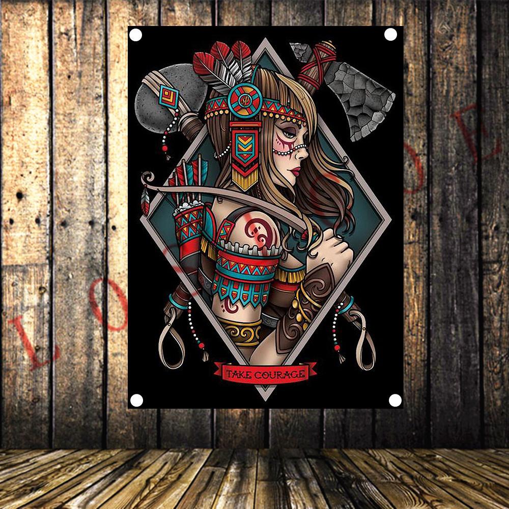 Rock In Peace T-Shirt Band Music Rock Metal Fun Sign Symbol Skeleton Grim Reaper