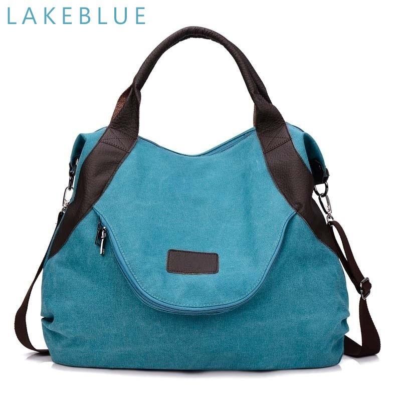Lake blue-large