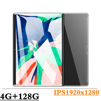 10-1-inch-tablet-pc-3g-4g-android-8-0-octa-core-super-tablets-ram-4g128g-wifi-gps-10-tablet-ips-19201280-dual-sim-gps