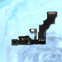 Fixbull оригинальная маленькая фронтальная камера для iphone