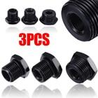 3Pcs/Set Aluminum Ca...