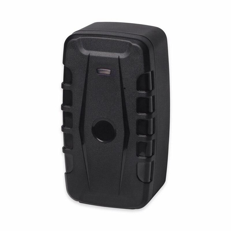 Gps Tracker Auto Lk209C 240 Giorni In Standby Impermeabile Inseguitore Del Veicolo Dei Gps Dispositivo di Tracciamento Locator Magneti Allarme di Scossa di Goccia 20000Mah - 3