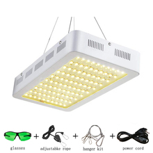300W 600W 1000W 1200W 1500W LED Grow Light Full Spectrum Fitolampy Phyto Lamp For flower Greenhouse Vegetable Plant Light lamp fitolampa double chips led plant grow light 2000w 1200w 1000w 300w 600w full spectrum led plant lamp for green house plants bj