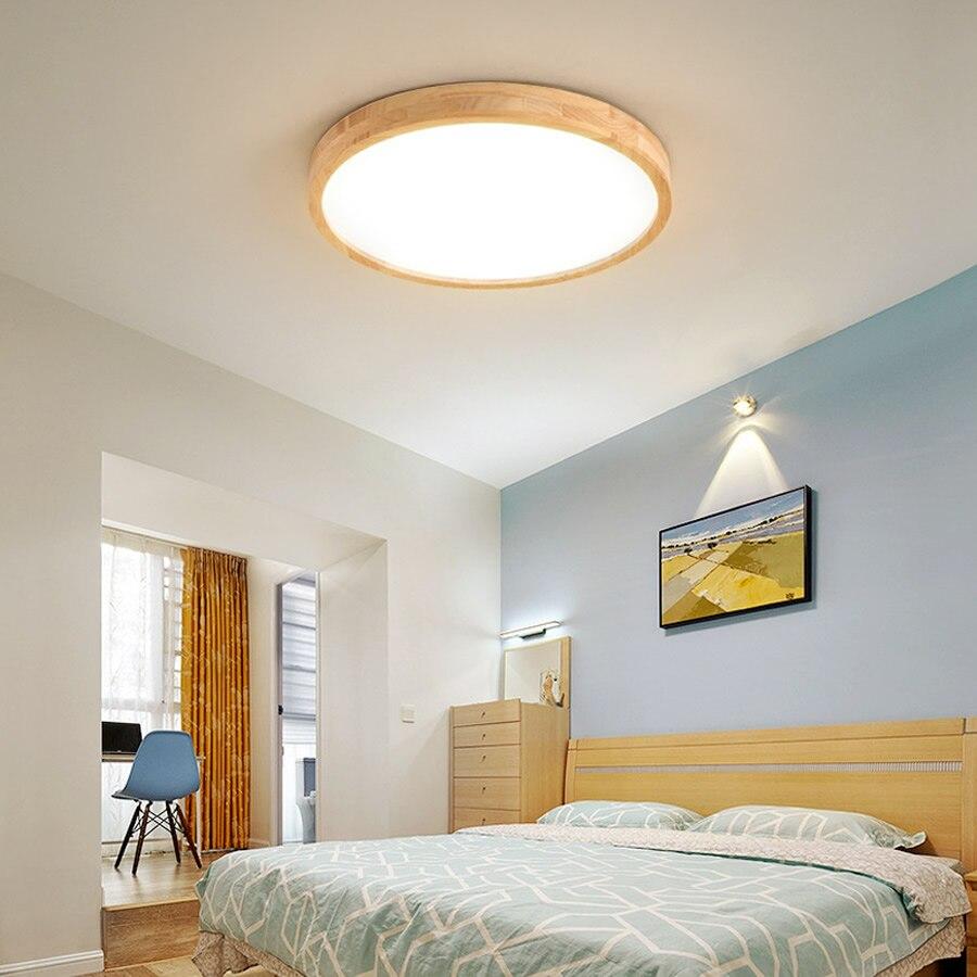 luzes de teto madeira natural nordico 04