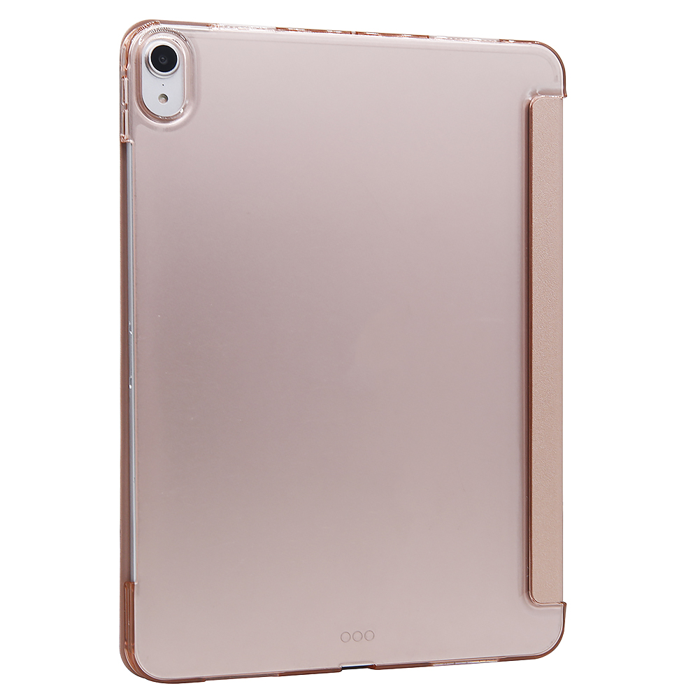 Smart 2020 Shockproof 10.9 Case Stand 4 Protective Cover Flip Inch iPad Air For Auto-Wake