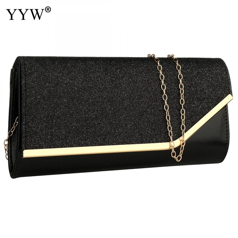 WOMENS NEW PLEATED SHIMMER EVENING CLUTCH BAG DIAMANTE DETAIL HAND BAG PURSE