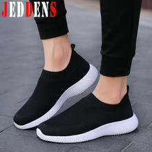 Mesh Sport Shoes for Women Summer Women's Sneakers Platforms