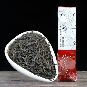 2021 Taiwan Sun Moon Lake Black Chinese Tea Floral and Fruity Flavor Top Quality Chinese Health Tea 75g 1
