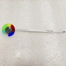 Проектор Цвет колеса для HD25 HD25LV HD26 HD27 HD28DSE EH200ST