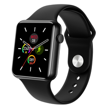 Hero Band 3 Women P10 Smartwatch Waterproof Sports for iPhone Android Heart Rate Monitor Weather Tra