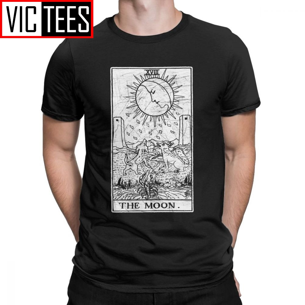 Kids Soft Cotton T Shirt Retro-Wheel-of-Fortune-Cool Stylish Crewneck Short Sleeve Tops Black