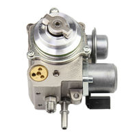 R55 R56 R57 R58 R59 R60 High Pressure Fuel Pump 13517630644 13518605102 13517592429