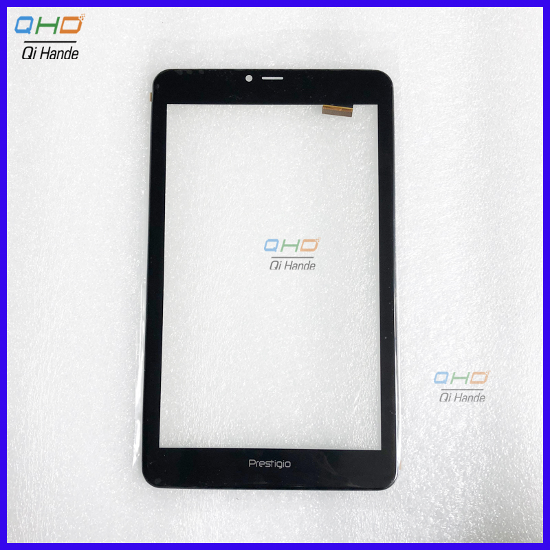 New 8'' Inch Digitizer For Tablet Pc Prestigio Grace 5778 4G Pmt5778_4g  Touch Screen Panel Glass Sensor Replacement