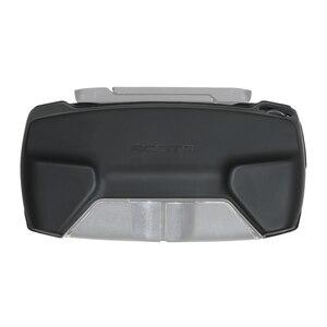 Image 4 - For Mavic mini Remote Controller Silicone protective cover Case dust proof Skin Guard For DJI Mavic mini case Accessories