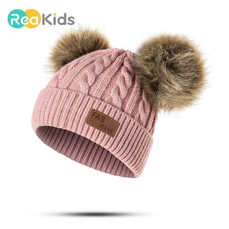 Boys /& Girls Beanie Hat System Of A Down Skull Cap In 4 Colors