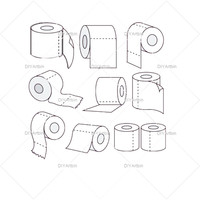 https://ae01.alicdn.com/kf/Hedd0099e7d9848b49113f96722343827t/화장실-롤-금속-절단-다이-2020-새로운-DIY-Scrapbooking-프레임-다이-공예-엠보싱-절단-다이.jpg