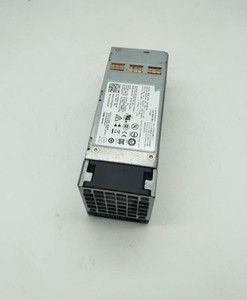 Image 2 - שרת אספקת חשמל עבור T310 0VV034 A400EF S0 VV034 D400EF S0 N884K 0N884K 400W
