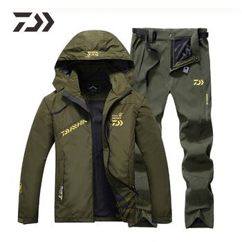 Fishing+Suit+Men+Spring+Autumn+Thin+Fishing+Clothing+Hooded+Sports+Hiking+Fishing+Jacket+Outdoor+Clothes+Fishing+Wear
