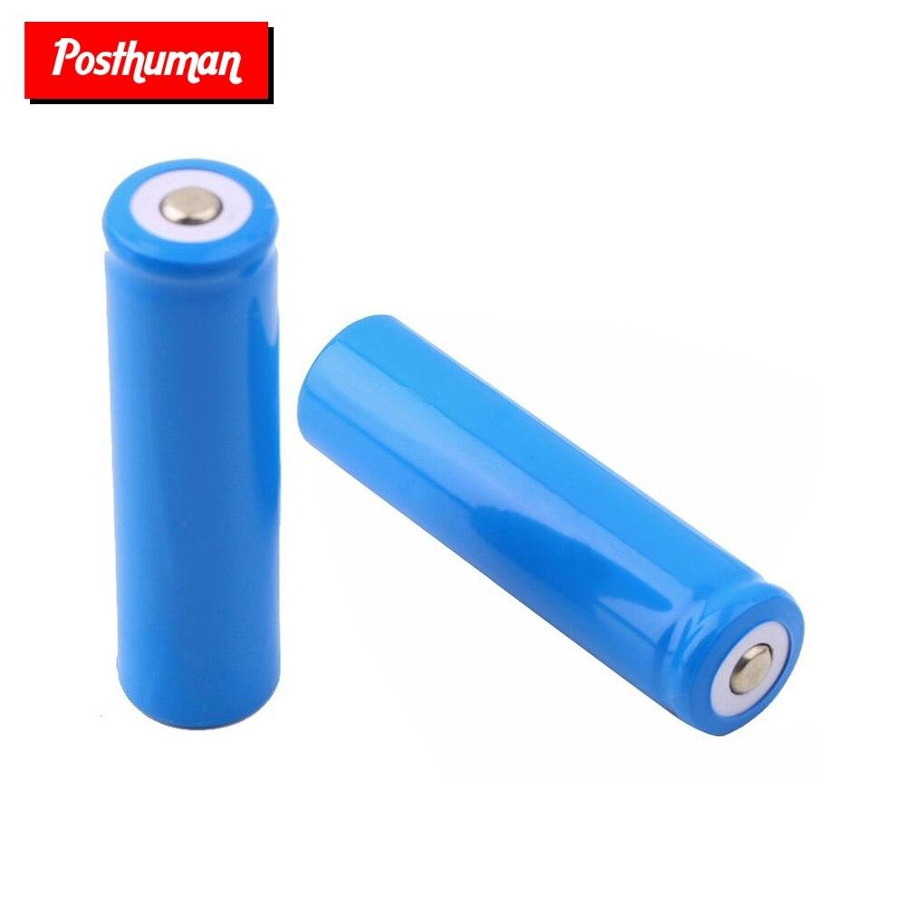 18650 de 5000mah de litio de 3,7 v Li-po para Mini ventilador de baterías recargables de aprobación de la gestión para el E-cigarrillo de alto rendimiento de la batería