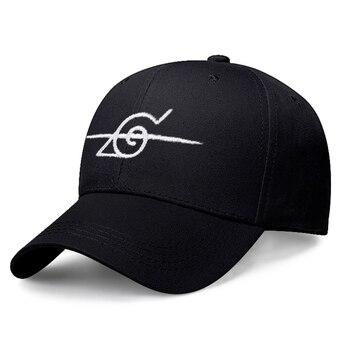 2021 New Cap Cotton Snapback Cap Baseball Cap For Men Women Hip Hop Dad Black Snapback Hats Dropshipp