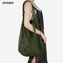 купить Women's Bag Grid Shoulder Bag 2 Piece/Set Handbag Hasp Beach Bag Large Capacity Messenger Bags Crossbody Bags For Women по цене 909.23 рублей