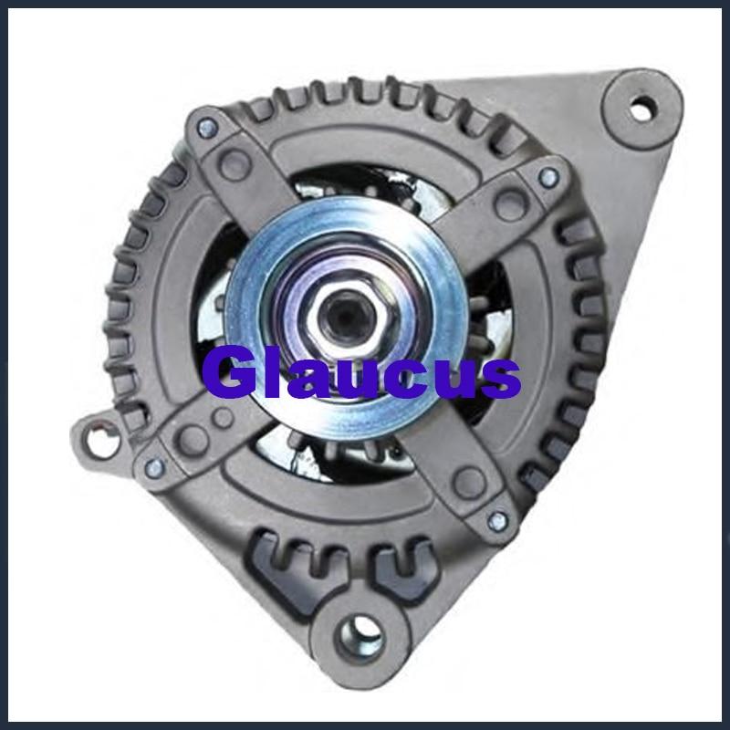 1MZ 1 3MZFE المحرك المولد مولد لتويوتا كامري لكزس RX300 2995cc 3.0L 2000-2008 27060-20280 27060-20290 104210-3660