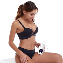 IPL Laser Devices Hair-Remover-Machine Depilator Permanent Professional Home-Use Women