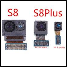 Original Front Camera Flex Cable For Samsung Galaxy S8 G950F