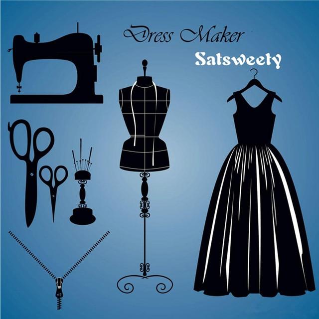 Off the Shoulder Emerald Green Satin Long Prom Dresses with Leg Slit V-neck Floor Length Arabic Evening Gowns robe de soiree 6