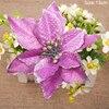 13cm Purple