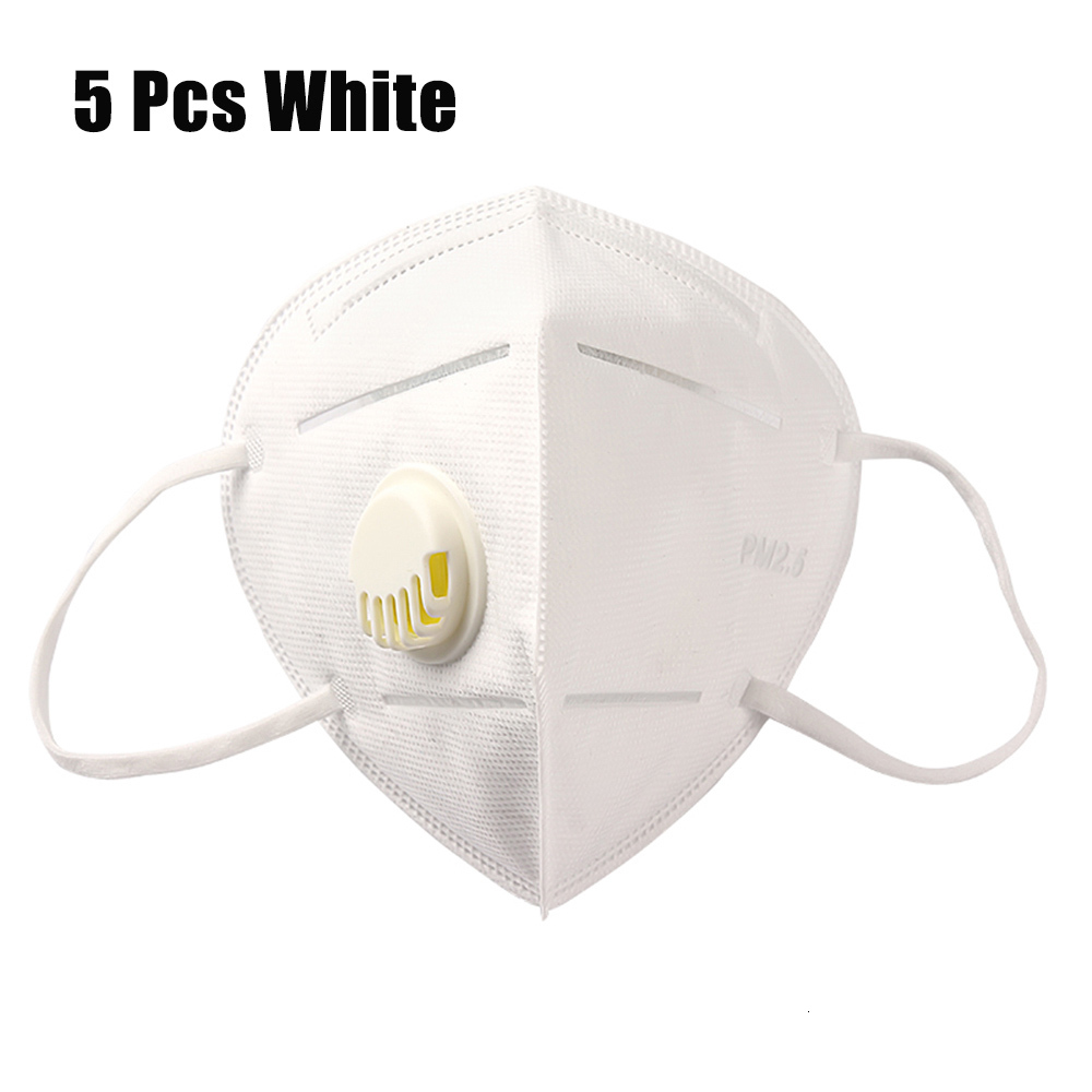 disposable masks for dust and chemicals