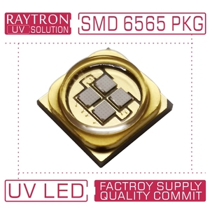 Factory supply 6.5x6.5mm high