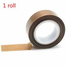 1 рулон ленты ptff 13 мм термостойкая и высокотемпературная