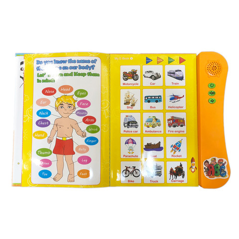 brinquedo musical para aprender ingles brinquedos educativos