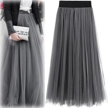 Купи из китая Одежда с alideals в магазине Shop5876501 Store