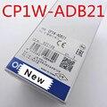 1 год гарантии Новый оригинал в коробке CP1W-ADB21 CP1W-MAB221