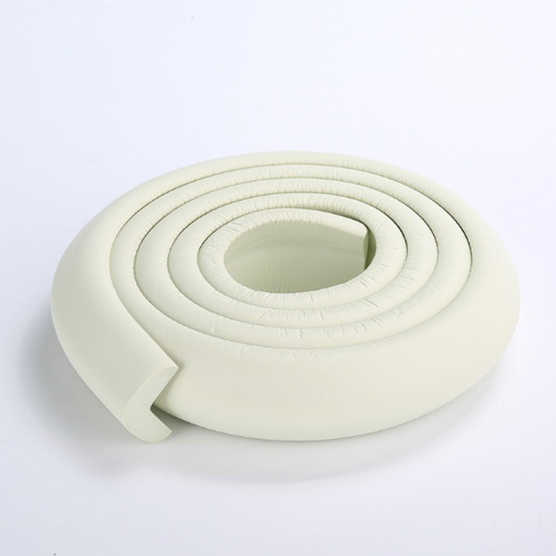 2M Baby Safety Corner Protector Children Protection Furniture Corners Angle Protection Child Safety Table Corner Protector Tape 4