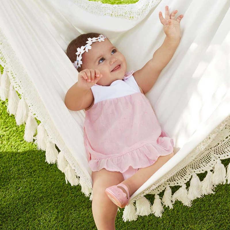 Serre-tête 1 pièce pour petite fille   Serre-tête, serre-tête, cadeau pour enfant en bas âge, fleur, couronne, feuille de cristal