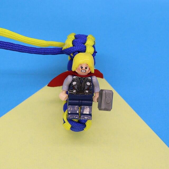 браслет с героями мультфильма «мстители» «история игрушек 4» фотография