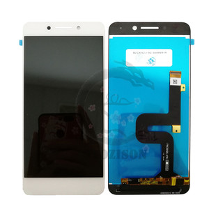 Image 3 - Pantalla LCD de 5,5 pulgadas para Letv, montaje de digitalizador táctil, para LeEco Le Pro 3, Pro3, X720, X725, X727, X722, X728, X726