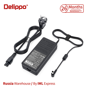 19.5V 6.15A 120W AC Adapter For Lenovo IdeaPad Y400 Y500 Y560 Y580 10pcs Packaged for sale