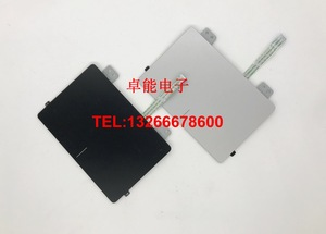 Image 1 - Für LENOV/ALS U S/H P/ DE L/ laptopLEN O V OIdeaPad original u430 U430P touchpad maus pad touchpad original