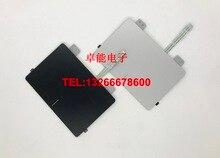 Para lenov/como u s/h p/de l/laptoplen o v oideapad original u430 u430p touchpad mouse touchpad original