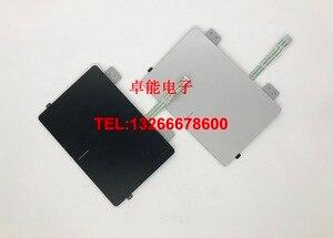Image 1 - for LENOV /AS U S/H P/ DE L/ laptopLEN O V OIdeaPad  original U430 U430P touchpad mouse pad touchpad original