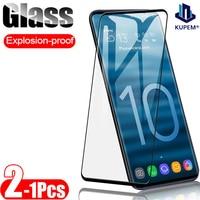 Gehärtetem Glas Für Samsung Galaxy S10 Plus Glas S9 S8 Screen Protector S20 Ultra S10e S 9 8 10 e hinweis 9 10 s10 lite S 20 Plus
