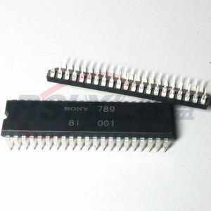 Image 5 - NEW ORIGINAL CX 789 1 CX789 1 CX 789 CX789 789 DIP 42P