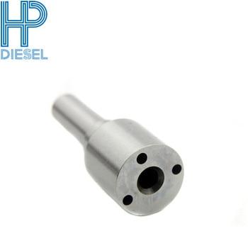 4pcs/lot Common Rail nozzle 0433171870, Diesel fuel nozzle DLLA143P1404, for injector 0445120043, suit for MWM