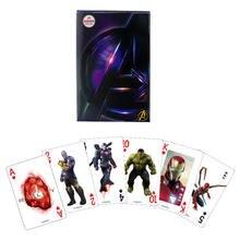 Креативная бумажная настольная игра «Холодное сердце 2» и «мстители»